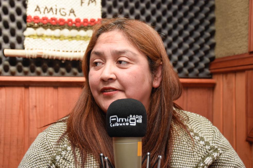 MARIA VELASQUEZ